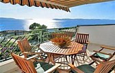 Accommodation  Hvar, Brac, Makarska, Ciovo ...