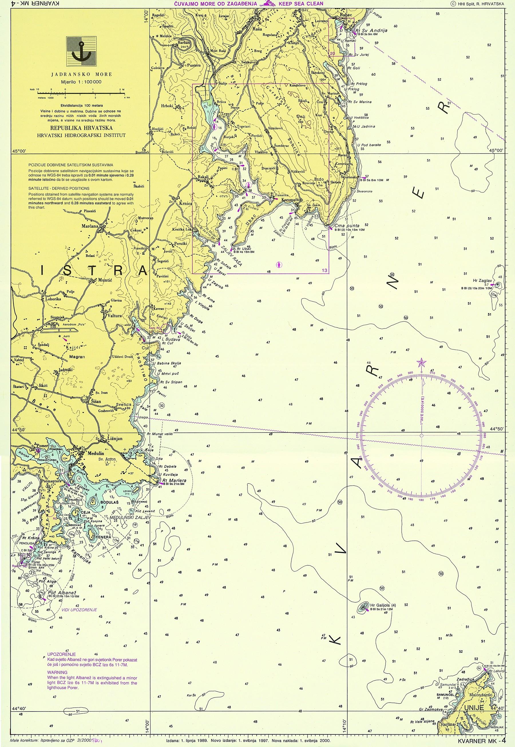 Mapa at athens - 5 3