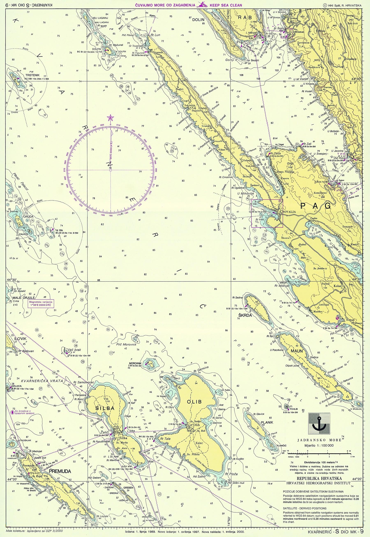 Mapa at athens - 1 9