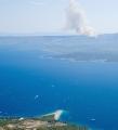 Croatia location bateau