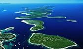 Ochrana chorvatské přírody