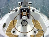 Segeln yacht boat